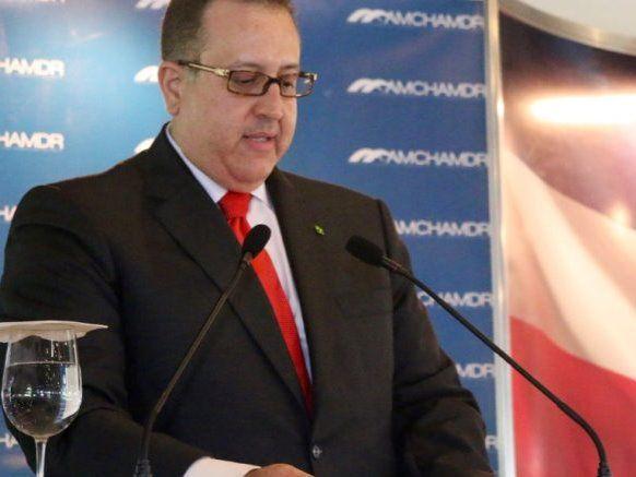 DGII someterá empresas por la vía penal por defraudación impositiva