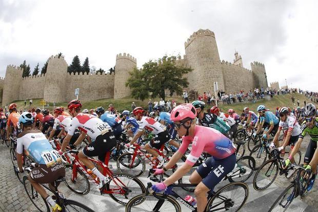 La carrera partirá de Irún el martes 20 de octubre con una etapa en línea que llegará al alto de Arrate y finalizará en Madrid el domingo 8 de noviembre.