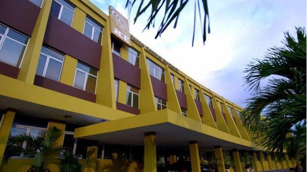 Junta Central Electoral afirma hará valer su facultad para reglamentar tiempos de campaña