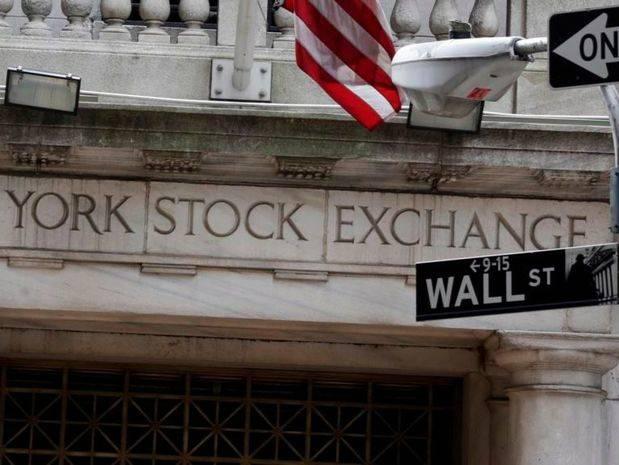 Mercados de Latinoamérica cierran mixtos pese a un mal día en Wall Street