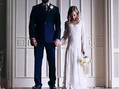 Matrimonio infantil tiene un alto impacto económico en el país