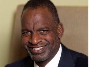 Curazao busca negocios con República Dominicana