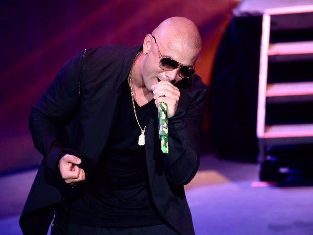 Don Omar, Carlos Vives y Wisin amenizarán primeros cruceros de música latina