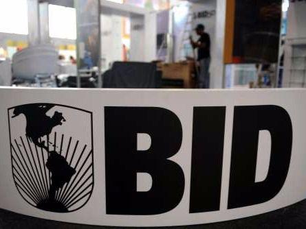 Informe del BID revela brechas en habilidades técnicas en AL y el Caribe