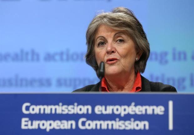 UE y Reino Unido podrán tomar medidas unilaterales si otra parte incumple acuerdo