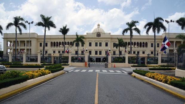Abinader promulga la Ley núm. 7-21; reincorpora las disposiciones de la Ley núm. 46-20 sobre transparencia y revalorización patrimonial