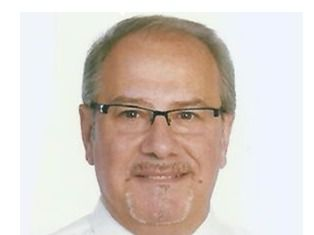 Alberto Rino