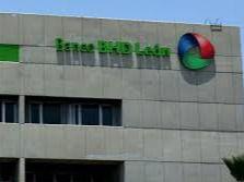 Banco BHD- León