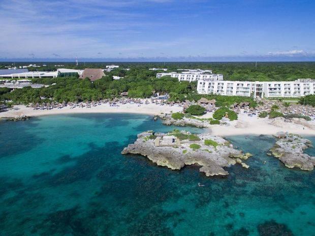 Sector turístico activa protocolo prevención por huracán María