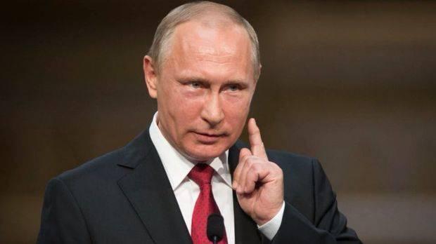 Putin destaca buen diálogo con Santo Domingo al recibir cartas del embajador