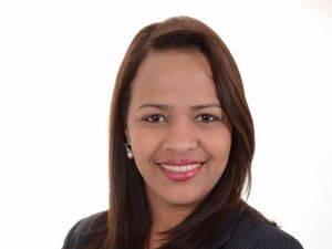 Ana Daysi Gerrero.