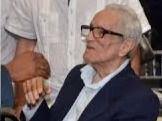 Carlos Ascuasiati.