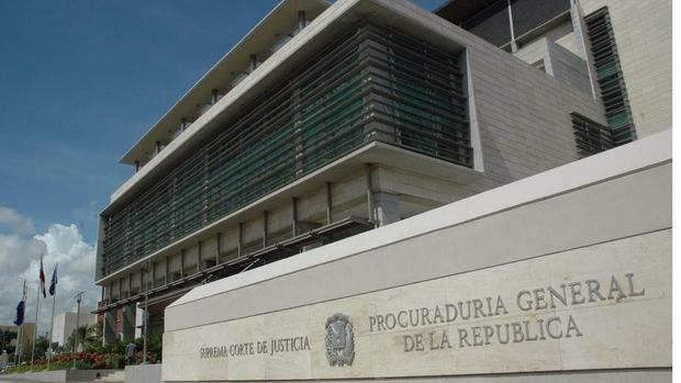 Un crimen que dice hasta donde ha llegado la sociedad dominicana