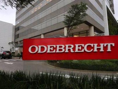 Fiscales de AL y Europa piden paciencia a la sociedad en caso Odebrecht