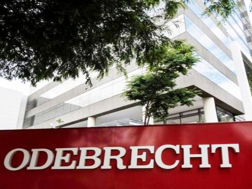 Odebrecht pagó en Andorra 200 millones de dólares a 145 personas de A.Latina