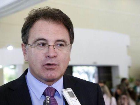 Brasil y Argentina se unen para aumentar el flujo de turistas en China