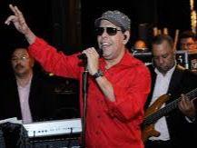 Fernando Villalona, en concierto el sábado próximo en anfiteatro Puerto Plata