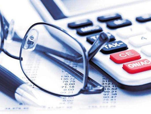 DIGECOG emite plazos para remisión información financiera del Cierre Fiscal 2017