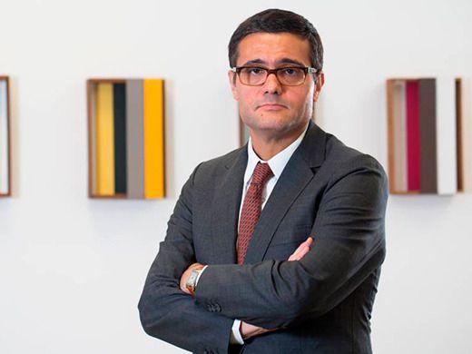 Mario Mesquita.