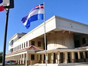 El Ministerio de Economía, Planificación y Desarrollo (MEPyD).