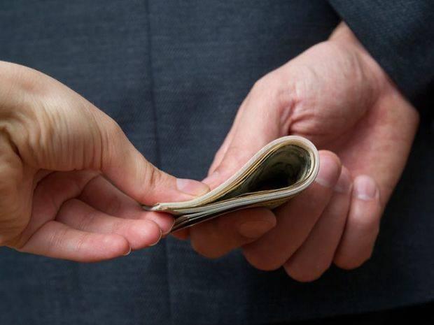 Transparencia Internacional pide al Gobierno Abierto luchar contra la corrupción