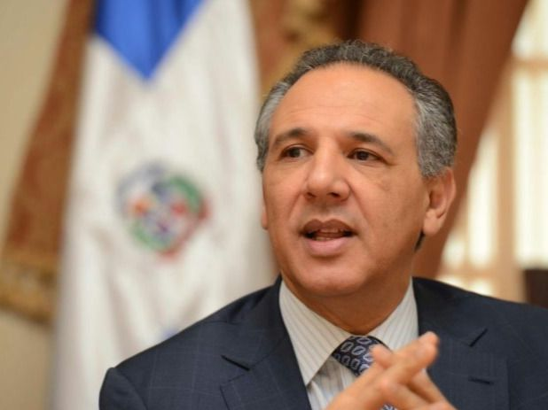 Afirman Corte de Apelación falla a favor de Peralta en demanda de empresa