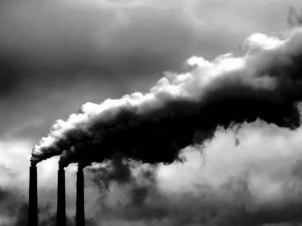 Aprueban la reforma para reducir las emisiones de centrales eléctricas e industriales