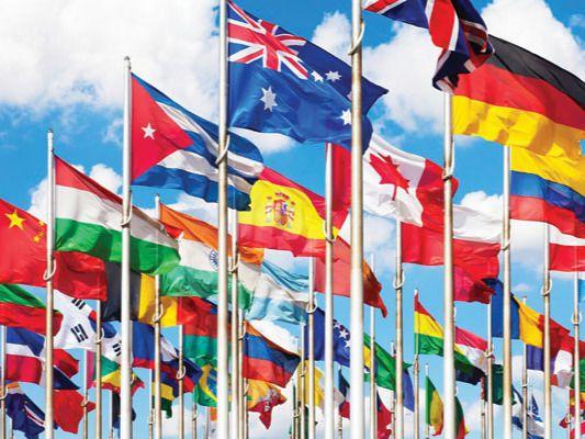 ONU definirá plan para acelerar cumplimiento ODS en República Dominicana