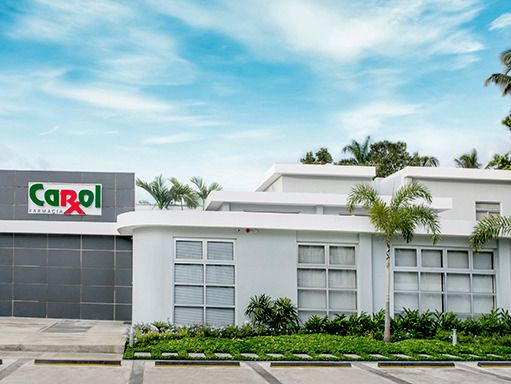 Grupo Carol se expande y abre oficinas corporativas en Arroyo Hondo