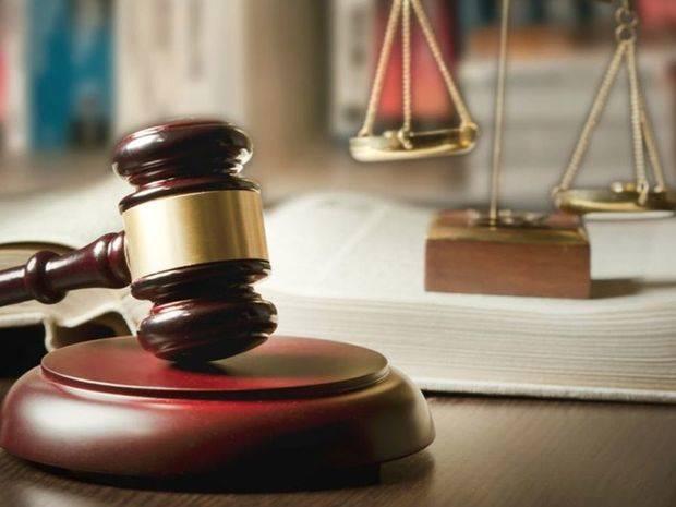 Tribunal Colegiado del Distrito condena a policías y civiles por narcotráfico