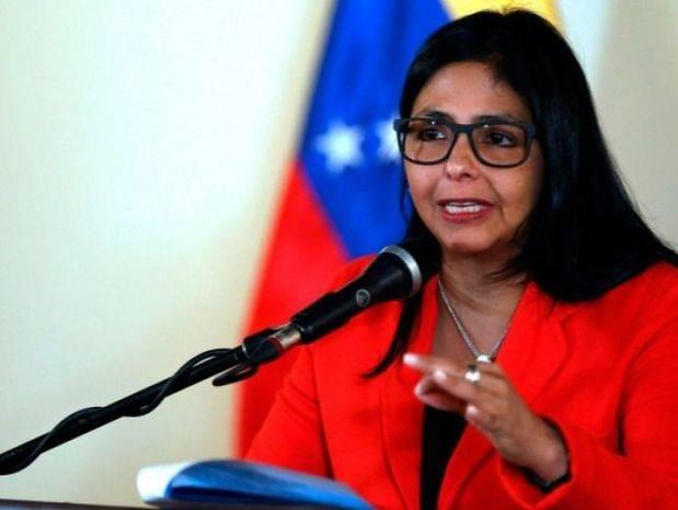Chavismo con más expectativas que la oposición a 2 días de las negociaciones
