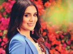Aisha Syed.