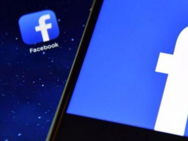 Facebook entrena inteligencia artificial para detectar señales de suicidio