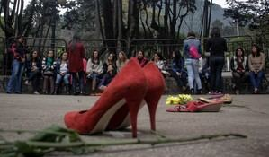 OCDE: Colombia, el país de América que menos discrimina a las mujeres