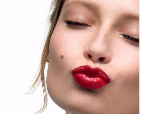 Perfumerías Prestige y Clarins impartirán curso de maquillaje