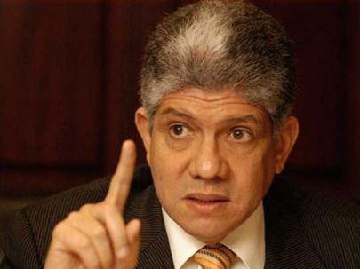Eduardo Estrella: el bien común está amenazado por actuales niveles de corrupción