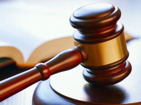 Una jueza dominicana amplió hoy la prisión preventiva contra hombre que escondió cadaver adolescente.