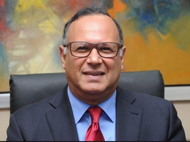 Rodríguez Monegro, optimista sobre diálogo entre Gobierno y Colegio Médico