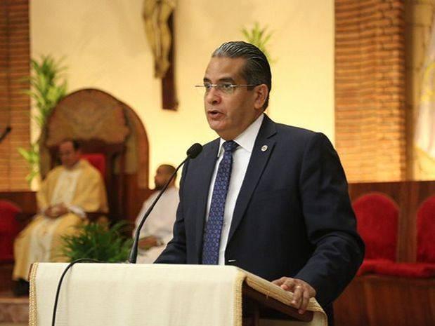 Gobierno concluye pago Regalía Pascual