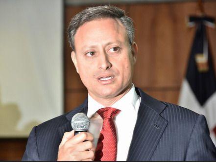 PGR recibe el informe de Defensa sobre oficiales implicados en narcotráfico