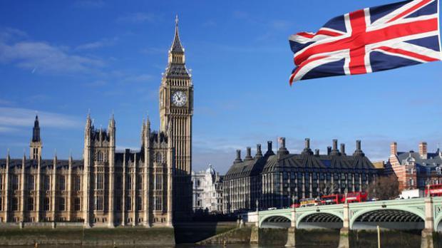 Inicia la VII Semana Dominicana en Reino Unido
