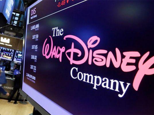 Disney compra parte de Fox
