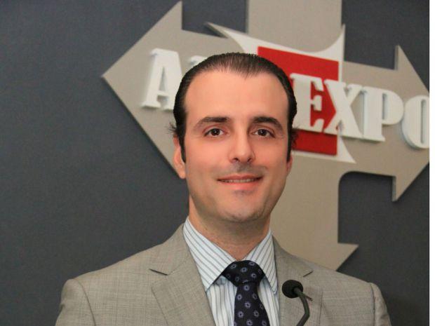 ADOEXPO saluda declaración 2018 año Nacional Fomento Exportaciones