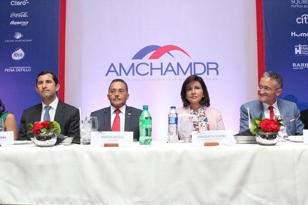 Fortalecimiento de Marca País Dominicana: esfuerzo conjunto como primer gran paso