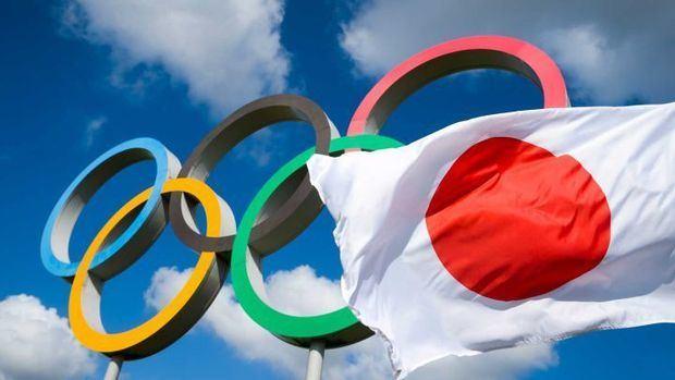 Japón comenzará a permitir entrada de atletas al país en marzo.