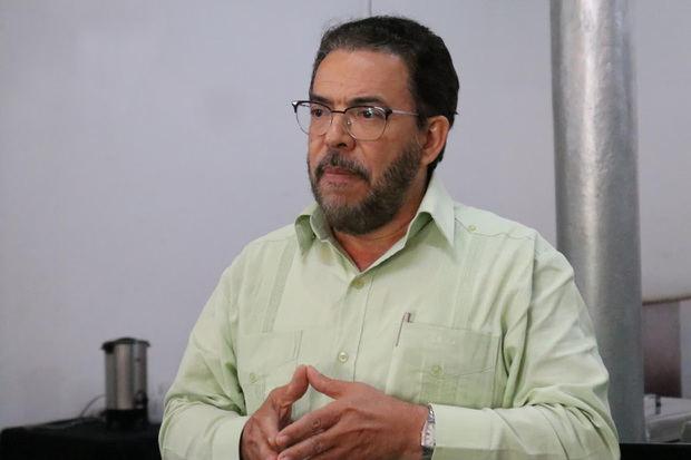Guillermo Moreno ratifica su compromiso de garantizar igualdad de derechos y respeto integral a la vida de la mujer.