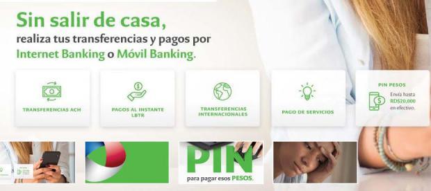 """BHD León selecciona """"Temenos"""" para potenciar su transformación digital en RD"""