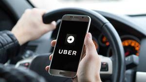 Uber reforzó su compromiso con los dominicanos e invitó a sus usuarios a celebrar las fiestas de fin de año con alegría y moderación, utilizando la aplicación para ir a sus eventos y regresar a casa más tranquilos.