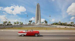 Cuba sumará 18.000 habitaciones turísticas con la construcción de 40 hoteles