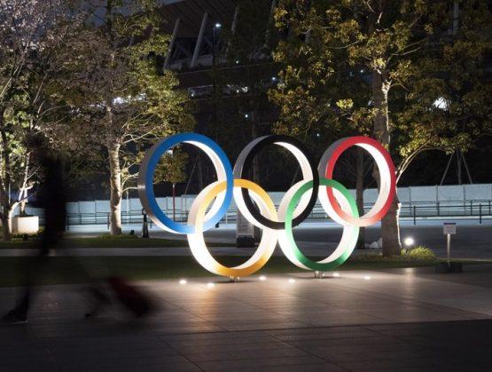 Organizadores de Juegos Olímpicos prometen trasparencia